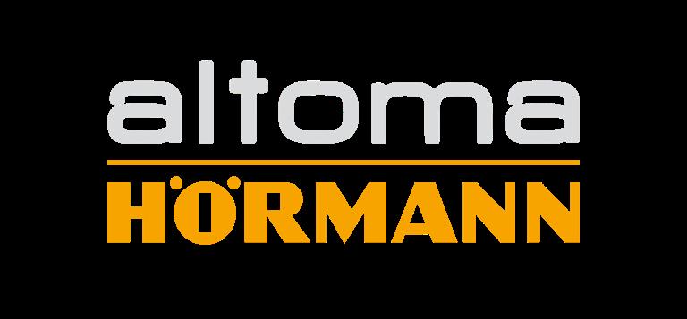 Altoma