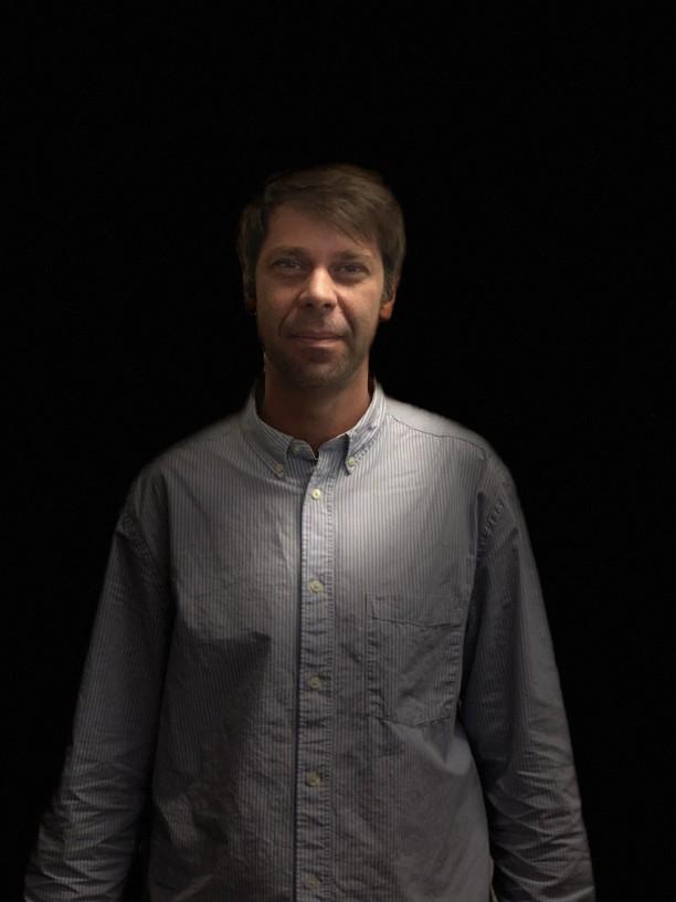 Milan Tatýrek